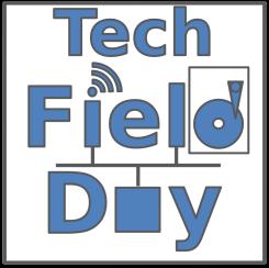 tfd-logo