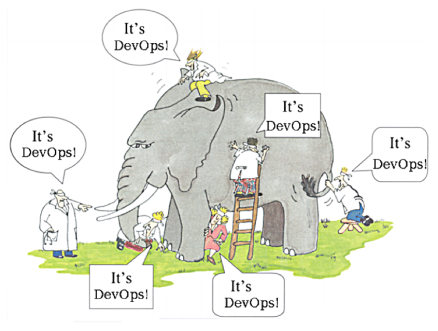 DevOpsElephant